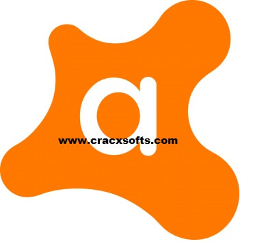 Avast Premier Antivirus 2019 Crack License Key Full Version
