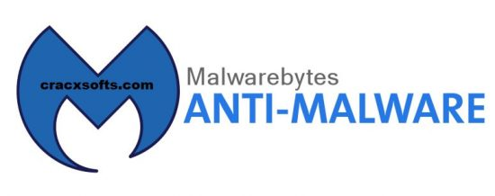 malwarebytes free license key mac