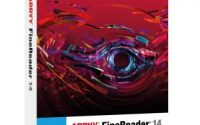 ABBYY FineReader 14.5.155 Crack