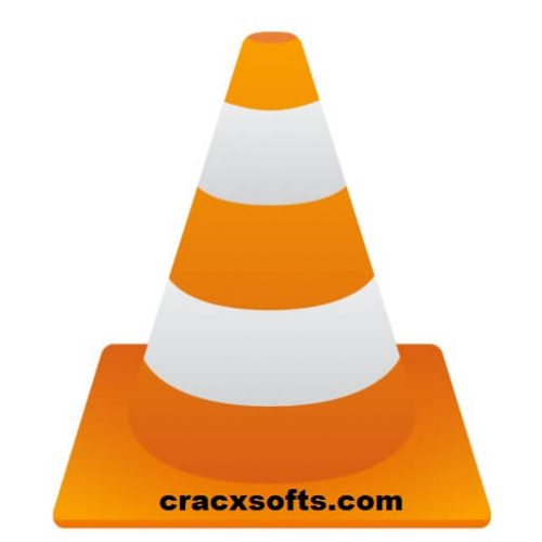 VLC Media Player 3.0.10 Crack