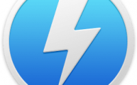 Daemon Tools Lite 10.9 Serial Number Plus Crack Free Download