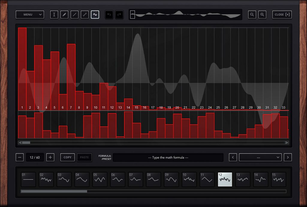 Synapse Audio Dune 3.2.0 + Crack