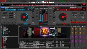 Virtual DJ Pro 2019 License Key