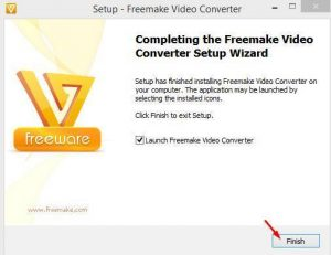 Freemake Video Converter Key 2019