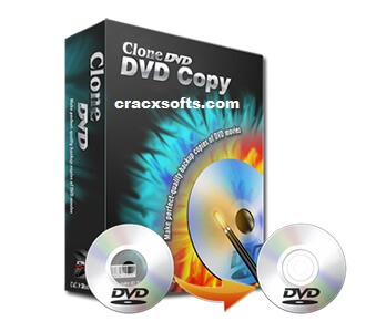 CloneDVD 7 Ultimate Crack + Serial Key Free Download [Latest]