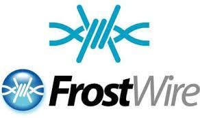 FrostWire 2019 Crack For Windows + Mac Full Version Download