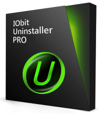 Iobit Uninstaller Pro 8.6.0.6 Key plus Crack 2019