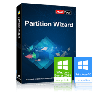 MiniTool Partition Wizard Technician Crack 12.1 + Serial Key 2020