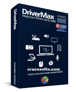 DriverMax Pro 11.19.0.37 Crack With Registration Code Full [Latest Version]