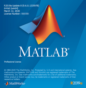 MATLAB R2020a Crack With Activation Key Download [Latest]